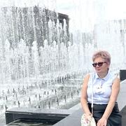 Наталья 59 Санкт-Петербург