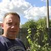 Иван, 36, г.Кременчуг