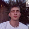 Альберт, 28, г.Шымкент