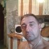 Александр, 45, г.Абакан