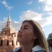 Наталья, 31, г.Муром
