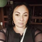 Татьяна 44 Калининград