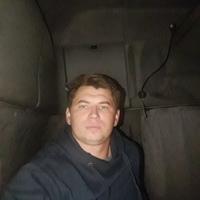 Алекс, 28 лет, Телец, Москва
