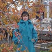 Ольга, 53 года, Близнецы