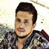 Axmed, 26, г.Баку
