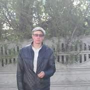 леонид, 25, г.Первоуральск
