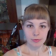 Анастасия, 31 год, Близнецы