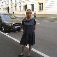 людмила, 59 лет, Дева, Ногинск