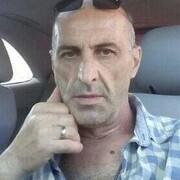 Tamaz 57 лет (Весы) Тбилиси