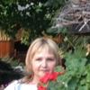 Наталья, 62, г.Тирасполь