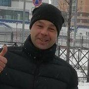 Митя, 30, г.Навашино