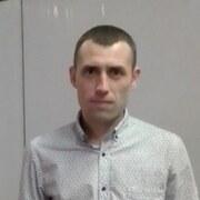 кирилл 30 Минск