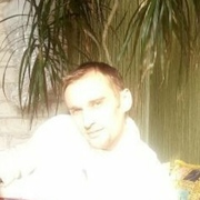 Александр Тимошенко, 30, г.Алматы́