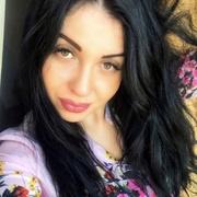 Dasha, 24, г.Таганрог