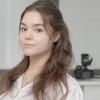 Кристина, 22, г.Москва
