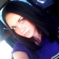 Лёлька.., 26 лет, Скорпион, Нижний Новгород