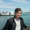 Аташ, 27, г.Севастополь
