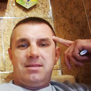 Вячеслав, 40, г.Брянск