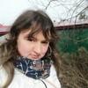 Ксюша Фатеева, 27, г.Санкт-Петербург