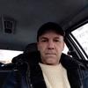 Андрей, 49, г.Тольятти