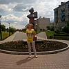 Nadejda, 47, Yalutorovsk
