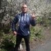 шамиль, 37, г.Луганск