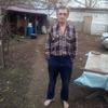 Николай, 69, г.Калининская