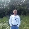 Андрей, 47, г.Котельнич