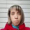 Арина, 24, г.Мичуринск