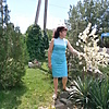 Афродита, 50, г.Каменск-Шахтинский