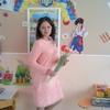 Татьяна, 33, г.Сейнт Томас
