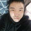 Bato, 31, г.Сеул