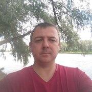 Саша 30 Киев