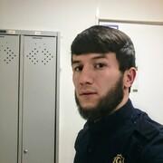 khisrav, 26, г.Люберцы