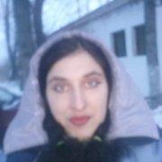 Полина, 38, г.Исилькуль
