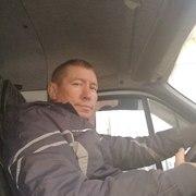Николай, 45, г.Агрыз