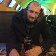 Андрей 29 Севастополь