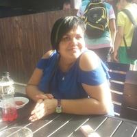 Татьяна, 38 лет, Скорпион, Орел