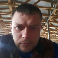 иван, 34 года, Овен, Белореченск