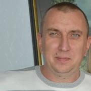 Сергей 47 Таштагол