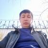 Алмаз, 32, г.Бишкек