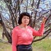 Людмила, 65, г.Луганск