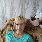 Алина, 27, г.Чита