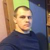 кирилл, 31, г.Свободный