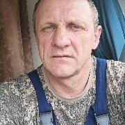 Олег 50 Тула