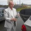 Юрий, 51, г.Зеленогорск (Красноярский край)