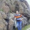 Олег, 50, г.Хомутов