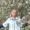 Екатерина, 39, г.Кременная