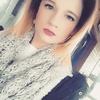 Taniy, 24, г.Киев