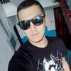 віталік, 19, г.Волочиск